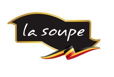 La_Soupe